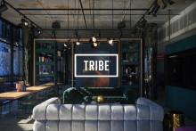 Accor lanciert seine neue Lifestyle-Marke TRIBE