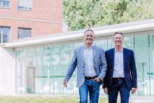 Aus der Sicht des Kunden denkend: Fressnapf-Gruppe organisiert im Rahmen der CHALLENGE 2025 ihren Vertrieb ganzheitlich