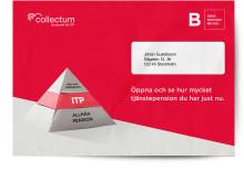 Nu får 1,9 miljoner svenskar röda kuvertet