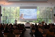 Osteopathie: Mehr Lebensqualität im Alter / 220 Osteopathen beim 19. Kongress in Bad Nauheim / Neue Studien vorgestellt