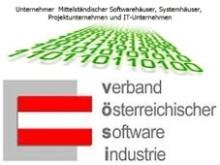 IT-Unternehmen erfolgreich steuern und Engpässe rechtzeitig erkennen - auf dem IT-Unternehmertag in Wien