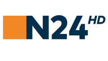 Tele Columbus Gruppe speist N24 ab sofort in bester HD-Qualität ein