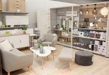 JYSK inaugurează un nou magazin în Iași și ajunge la 70 de magazine în țară