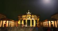 Tysklandfilm vinner utmärkelse vid internationella turismfilmfestivalen Art&Tur