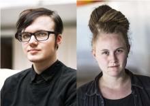 Stort steg framåt för den svenska transrörelsen