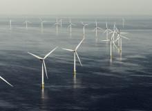 Danish Agro vil reducere energiforbrug med 20 % inden 2021