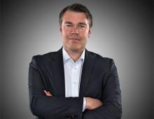 Johan Zetterström