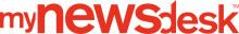 Mynewsdesk Oy kasvattaa toimintaansa Suomessa