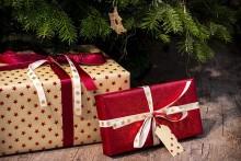 Julklappskväll på Kira förlag