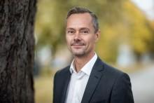 Readly kompakt: CFO Sebastian Ahlskog wechselt von Gaming Industry zu Readly / Mehrumsatz für Verlage / 7,2 Mio. gelesene Magazine