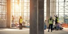 Reglerna om elektroniska personalliggare på byggarbetsplatser