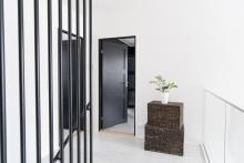 Kender du udløbsdatoen på dine døre?