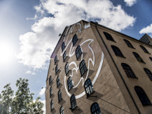 Carlsberg opruster med nyt teleselskab