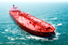 Marlink: Active Shipping moves tanker and bulk carrier fleet to Sealink VSAT