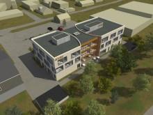 THiLT Engineering AS og CCL Norway AS med nytt prosjekt for Solid Entreprenør