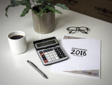NetOnNet leverer vekst og forbedret resultat i 2018