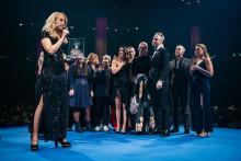 Quality Hotel Winn i Haninge vinner pris som årets hotell!