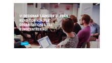 Lansering av Transformator Designs nya hemsida!
