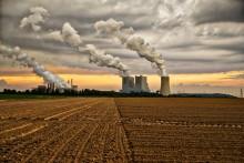 Nuvarande åtaganden att avveckla kolkraft gravt otillräckliga för att vända klimatförändringen