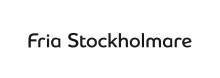 Därför behöver Stockholm ett riktigt stadsparti