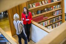 Hvorfor HR-boka og hvorfor fokusere på HR?