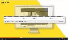 Förväntan på hög bildkvalitet i bildövervakning har utvecklat molntjänsten eVideoCloud