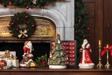 Vous recherchez des cadeaux de Noël ?  Pour trouver votre bonheur : découvrez toutes sortes d'idées de cadeaux !