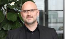 Tyréns A/S ansætter Jan Holsøe som ny administrerende direktør