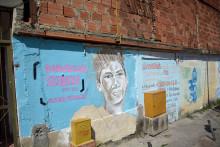Venezuela: Myndigheterna måste sluta döda och kriminalisera unga fattiga människor