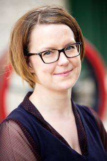 Karolina Nilsson