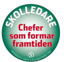 Höstens första stora skoldebatt - om förtroendet mellan skolledare och politiker i Göteborg och rektorernas dubbla uppdrag