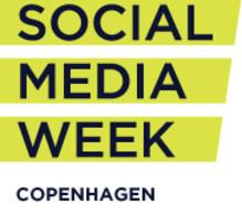 Rigspolitiet og Mynewsdesk slår pjalterne sammen til Social Media Week