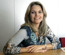 Rutinerad chef tar över Novartis Onkologi i Norden