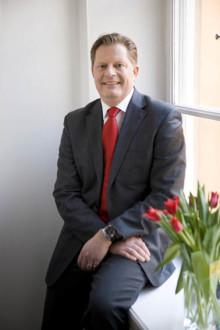 Mäklarringens VD Mats Limnefelt kommenterar Mäklarstatistiken för augusti