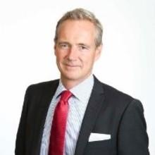 Per Berggren ny styrelseordförande i Slättö