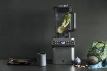 WILFA lanserar nästa generation Power Blenders, gör hälsa till vardag.
