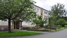 Poseidon säljer 19 lägenheter i Agnesberg till hyresgästerna