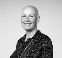 Annika Nordkvist