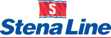 Ferry BIG Savings with Stena Line