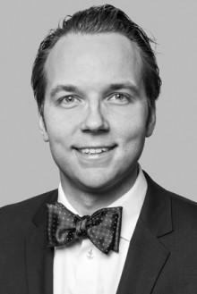 Micael Karlsson