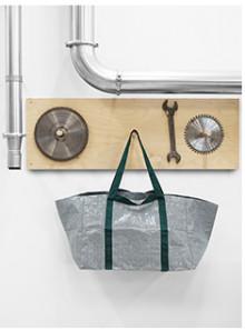 IKEA udforsker den skandinaviske design-identitet