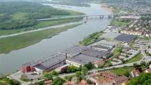 Göteborgs Kex produktutveckling kvar i kommunen