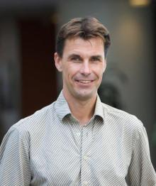 Jan Ednertz