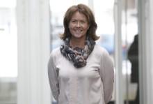 Norsk Tipping med rekordoverskudd i 2017
