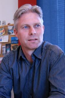 Anders Malm