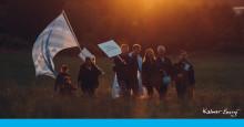 Bli marknadschef på Kalmar Energi och hjälp oss förändra världen