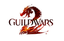 Guild Wars 2 released six years ago today!