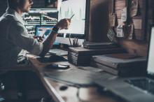 Hvorfor medieovervåkning er viktig for din virksomhet