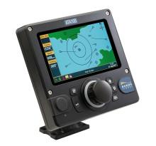Ocean Signal - Europort: Ocean Signal Introduces ATA100 Class A AIS Transponder