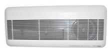 Skaff deg ventilasjon med enkle grep!